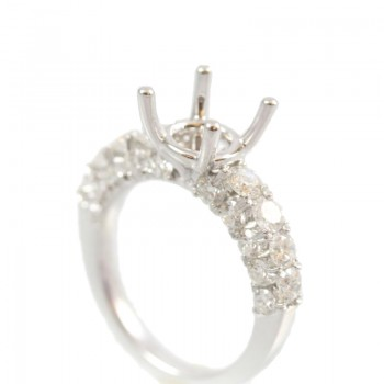 https://www.levyjewelers.com/upload/product/DBSSR19315.JPG