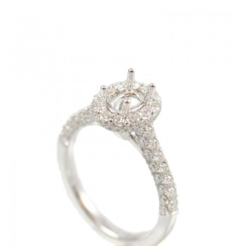 https://www.levyjewelers.com/upload/product/DBSSR19349.JPG