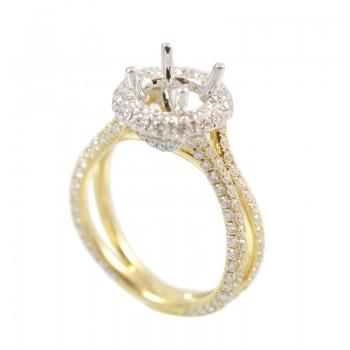 https://www.levyjewelers.com/upload/product/DBSSR19356.JPG