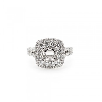 https://www.levyjewelers.com/upload/product/DBSSR19372.JPG