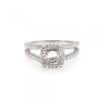 https://www.levyjewelers.com/upload/product/DBSSR19380.JPG