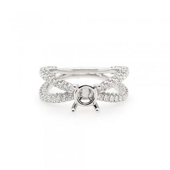 https://www.levyjewelers.com/upload/product/DBSSR19398.JPG