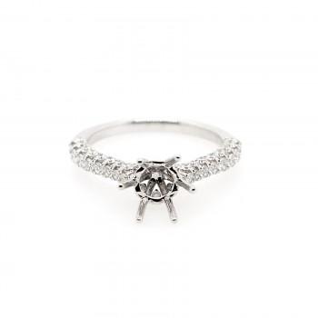 https://www.levyjewelers.com/upload/product/DBSSR19406.JPG