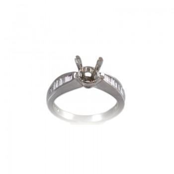 https://www.levyjewelers.com/upload/product/DBSSR19570.JPG