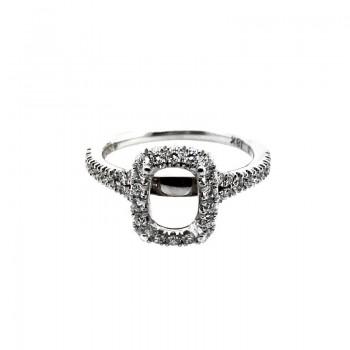 https://www.levyjewelers.com/upload/product/DBSSR19646.JPG