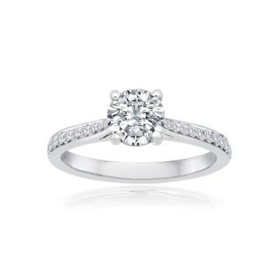 https://www.levyjewelers.com/upload/product/DBSSR19703.jpg