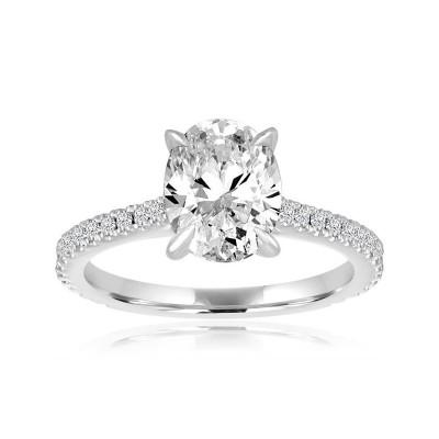 https://www.levyjewelers.com/upload/product/DBSSR19711.jpg