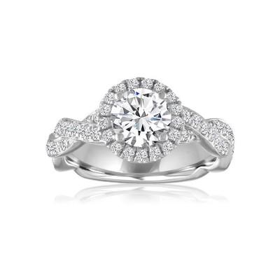 https://www.levyjewelers.com/upload/product/DBSSR19745.jpg