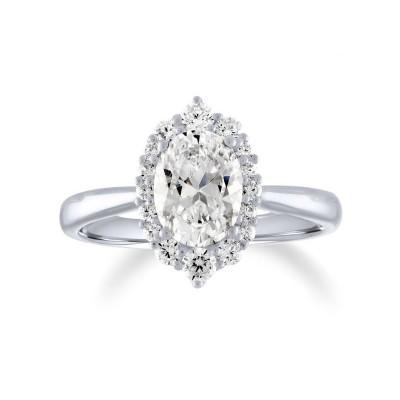 https://www.levyjewelers.com/upload/product/DBSSR19760.jpg