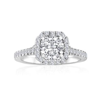 https://www.levyjewelers.com/upload/product/DBSSR19794.jpg