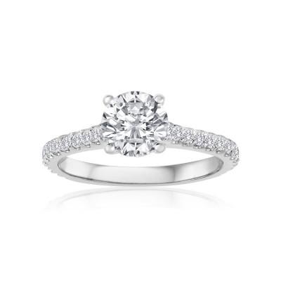 https://www.levyjewelers.com/upload/product/DBSSR19810.jpg