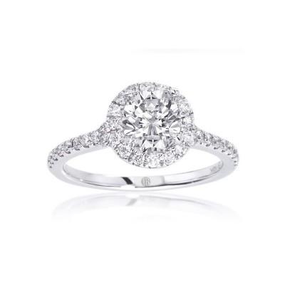 https://www.levyjewelers.com/upload/product/DBSSR19828.jpg
