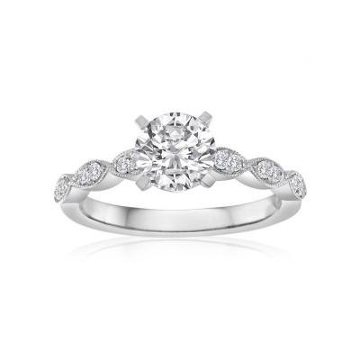 https://www.levyjewelers.com/upload/product/DBSSR19851.jpg