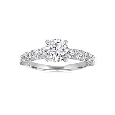 https://www.levyjewelers.com/upload/product/DBSSR19885.jpg