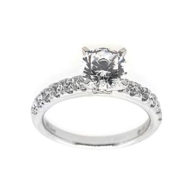 https://www.levyjewelers.com/upload/product/DBSSR19893.jpg
