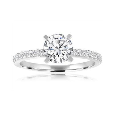 https://www.levyjewelers.com/upload/product/DBSSR19901.jpg