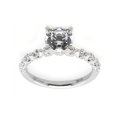 https://www.levyjewelers.com/upload/product/DBSSR19927.jpg