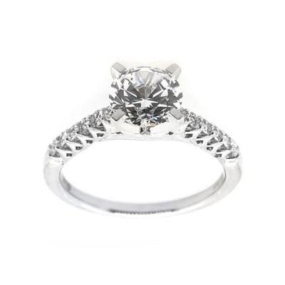 https://www.levyjewelers.com/upload/product/DBSSR19935.jpg