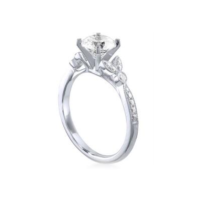 https://www.levyjewelers.com/upload/product/DBSSR19943.jpg