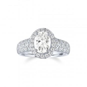 https://www.levyjewelers.com/upload/product/DBSSR19984.JPG