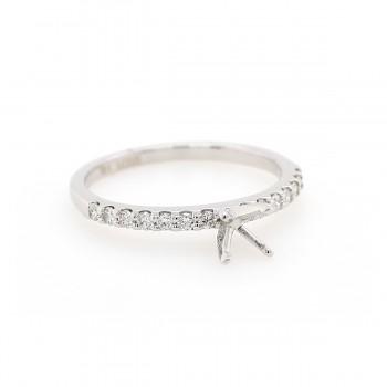 https://www.levyjewelers.com/upload/product/DBSSR20610.JPG