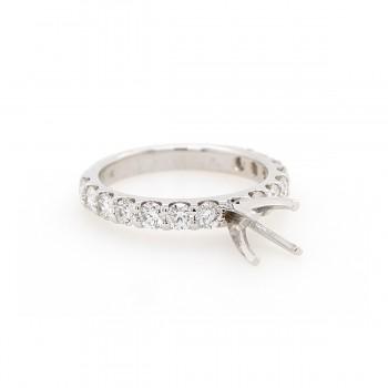 https://www.levyjewelers.com/upload/product/DBSSR20651.JPG