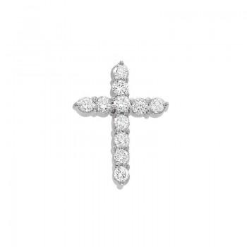 https://www.levyjewelers.com/upload/product/DC04328.JPG