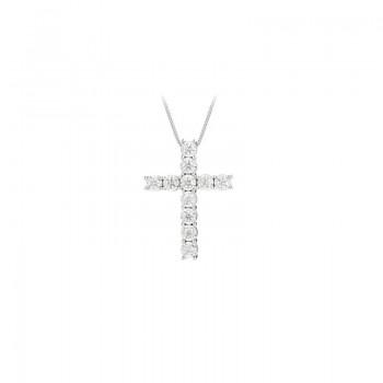 https://www.levyjewelers.com/upload/product/DC04426.JPG