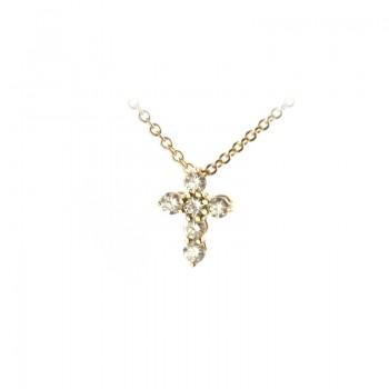 https://www.levyjewelers.com/upload/product/DC04444.JPG