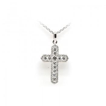 https://www.levyjewelers.com/upload/product/DC04471.JPG