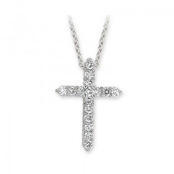 https://www.levyjewelers.com/upload/product/DC04541.JPG