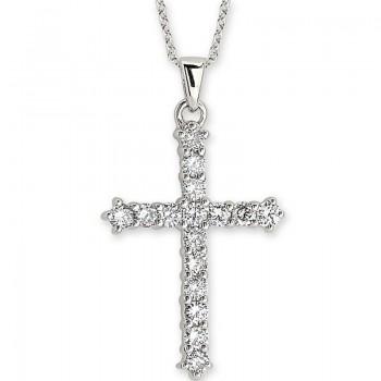 https://www.levyjewelers.com/upload/product/DC04587.JPG