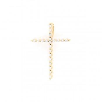 https://www.levyjewelers.com/upload/product/DC04658.JPG