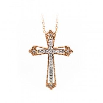 https://www.levyjewelers.com/upload/product/DC04756.JPG