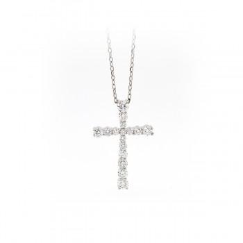 https://www.levyjewelers.com/upload/product/DC04783.JPG
