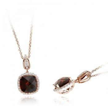https://www.levyjewelers.com/upload/product/DCLP07450.JPG
