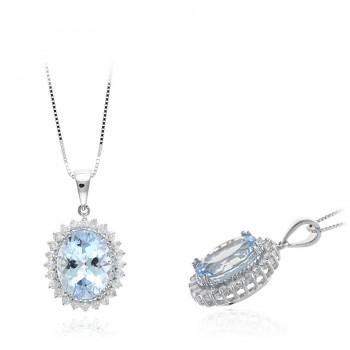 https://www.levyjewelers.com/upload/product/DCLP07628.JPG