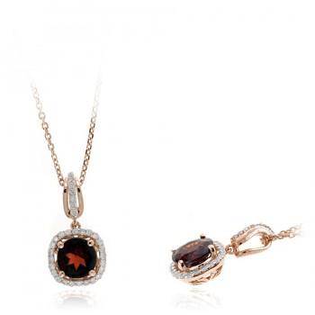 https://www.levyjewelers.com/upload/product/DCLP07646.JPG