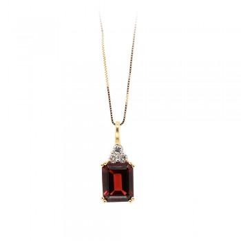 https://www.levyjewelers.com/upload/product/DCLP07664.JPG