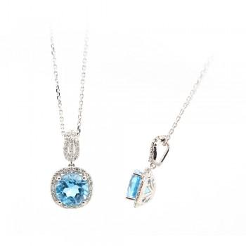 https://www.levyjewelers.com/upload/product/DCLP07762.JPG