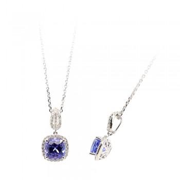 https://www.levyjewelers.com/upload/product/DCLP07780.JPG