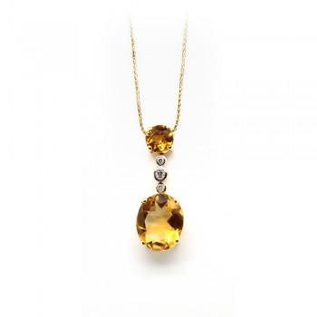 https://www.levyjewelers.com/upload/product/DCLP07824.JPG