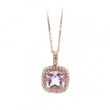 https://www.levyjewelers.com/upload/product/DCLP07833.JPG