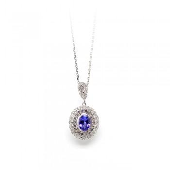 https://www.levyjewelers.com/upload/product/DCLP07842.JPG
