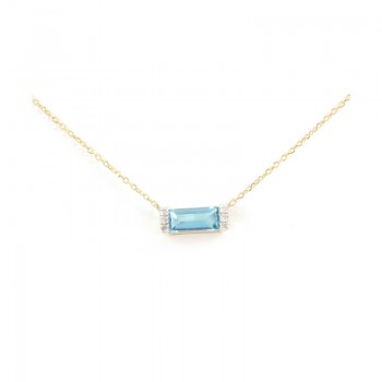 https://www.levyjewelers.com/upload/product/DCN04220.jpg