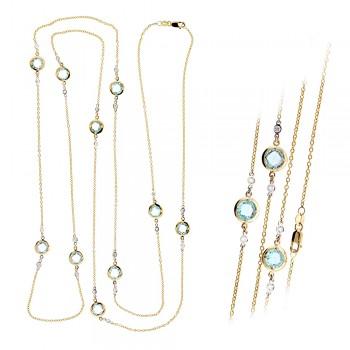 https://www.levyjewelers.com/upload/product/DCN04284.JPG