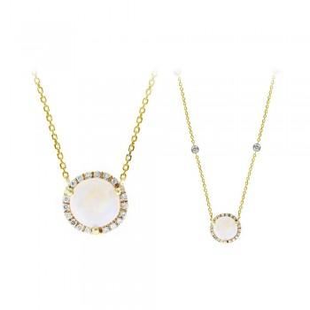 https://www.levyjewelers.com/upload/product/DCN04293.JPG