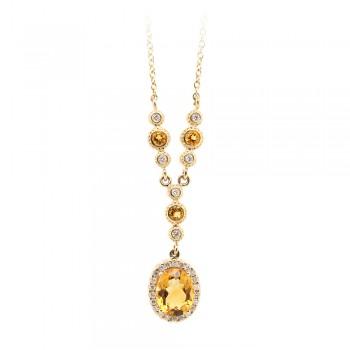 https://www.levyjewelers.com/upload/product/DCN04300.JPG
