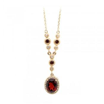 https://www.levyjewelers.com/upload/product/DCN04319.JPG