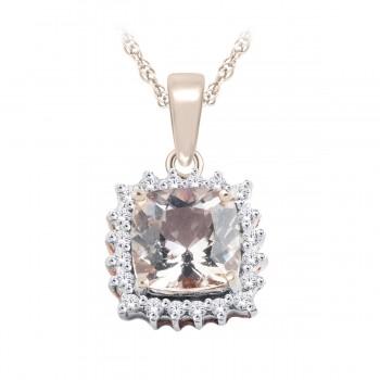 https://www.levyjewelers.com/upload/product/DCN04355.JPG